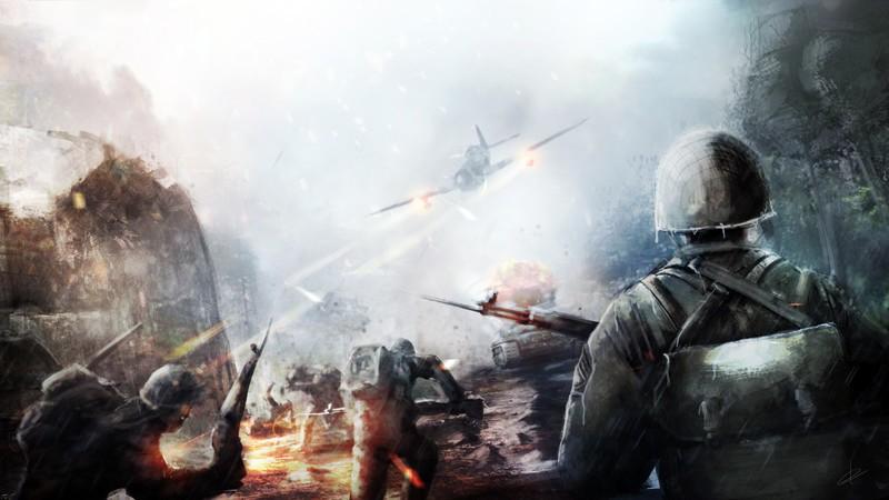 v-battlefield-v-budet-predstavlena-odinochnaja-kampanija