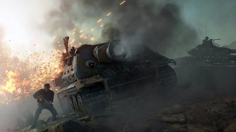 EA-predstavila-karty-dostupnye-v-Battlefield-V