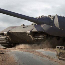 Почему тормозят танки в World of Tanks