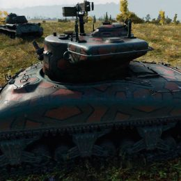 Voip dll скачать для World of Tanks