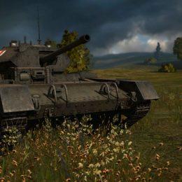 Форум танков World of Tanks