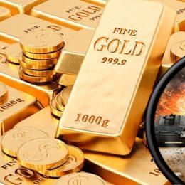 Ворлд оф танк премиум магазин купить золото