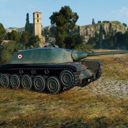 Вести бонус коды для World of Tanks