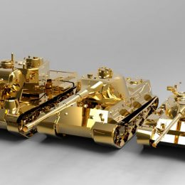Танки купить золото в World of Tanks