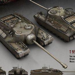 Личный кабинет World of Tanks мой профиль