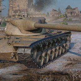Недостаточно памяти перезагрузите игру World of Tanks