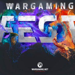 Стоит ли платить и идти на WG FEST (Wargaming) в Москве?