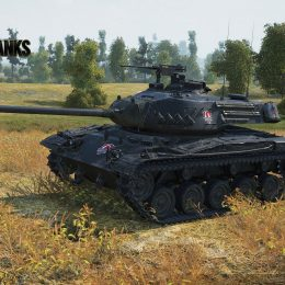 M 41 90 GF
