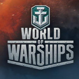 World of Warships бонусы